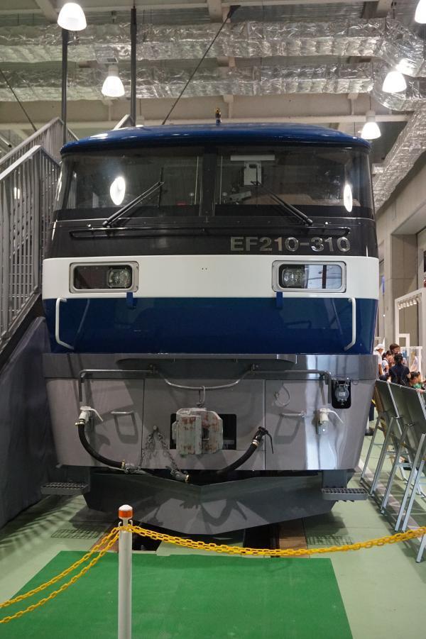 2017-08-08 EF210-310