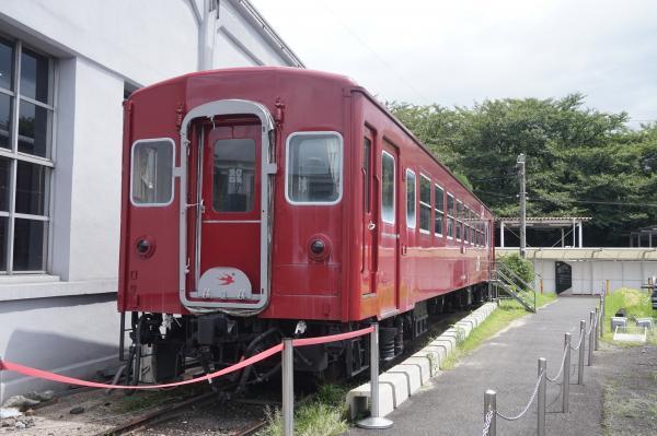 2017-08-08 オハフ50 68