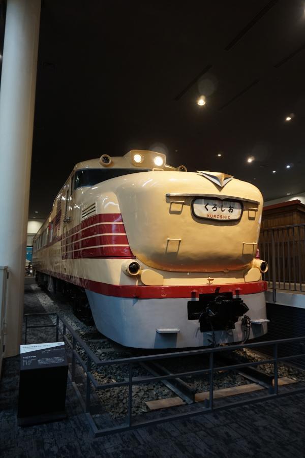 2017-08-08 キハ81系