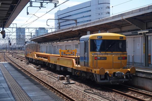 2017-08-09 キヤ97系