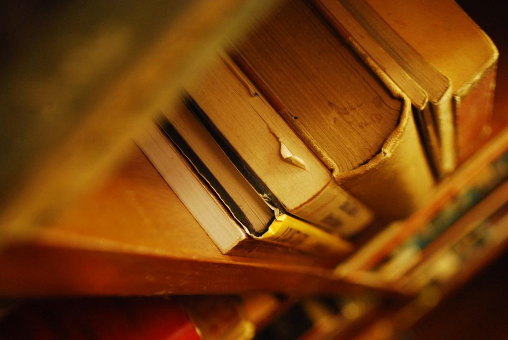 books7.jpg
