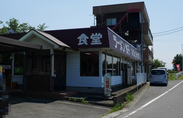 2017-07-10 あぢとみ食堂 001