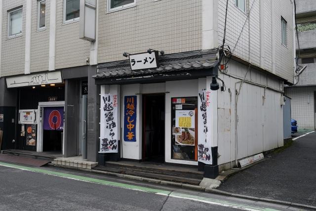 2017-07-26 アキラ 003