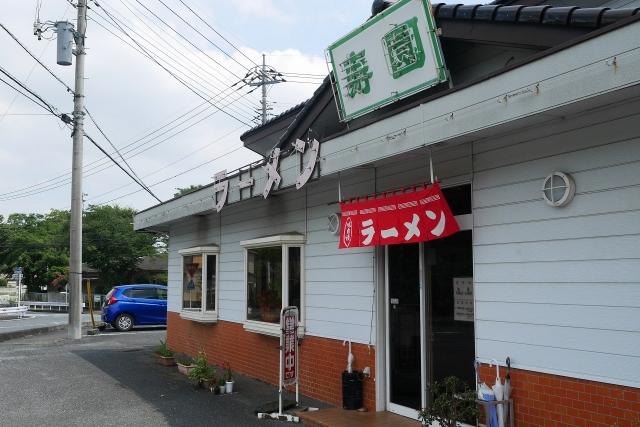 2017-07-28 寿園 002