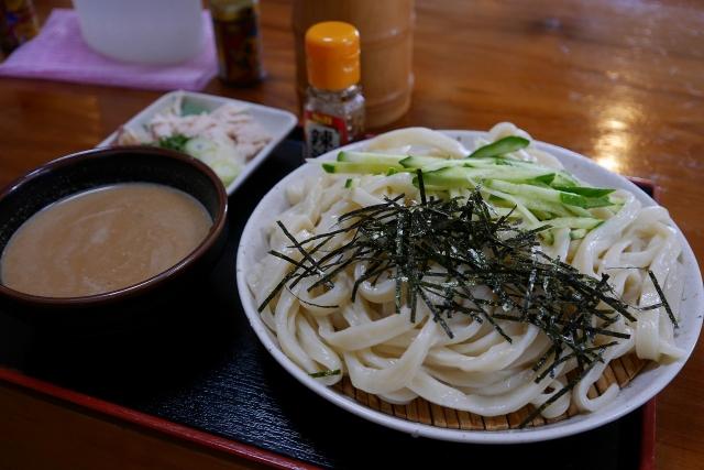 2017-07-31 麺蔵 005
