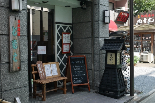 2017-08-22 登茂恵 001