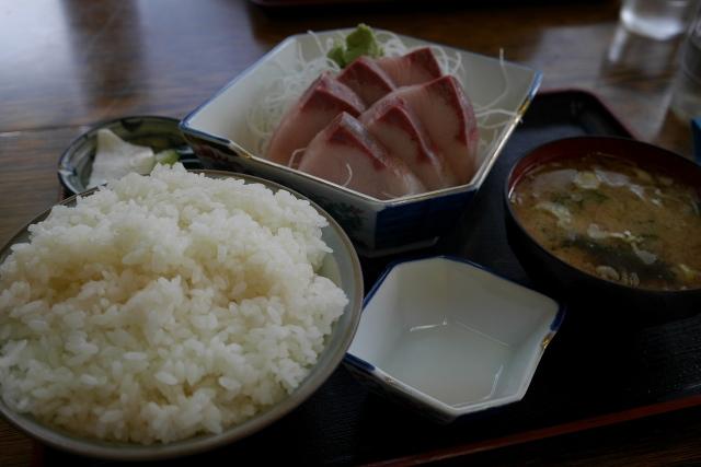 2017-09-19 かもだ食堂 006