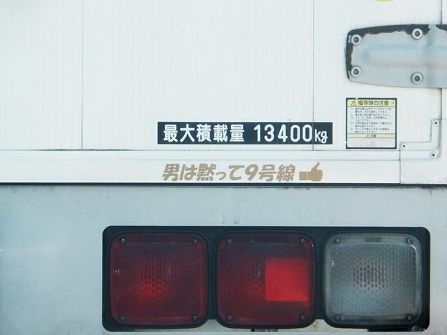 170908_02.jpg