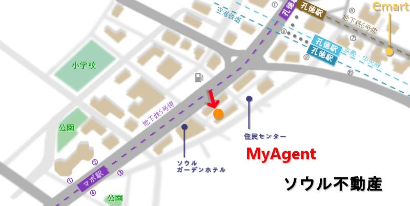 mapochizu17_2017090515362865c.jpg