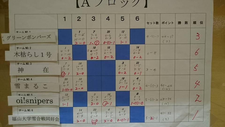 20170618a.jpg