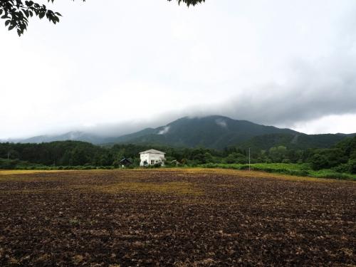 20170816-003.jpg