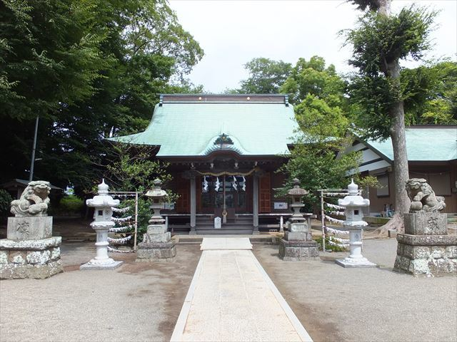 4_拝殿123_R