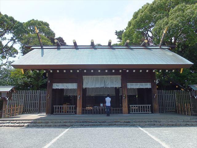 7_拝殿124_R