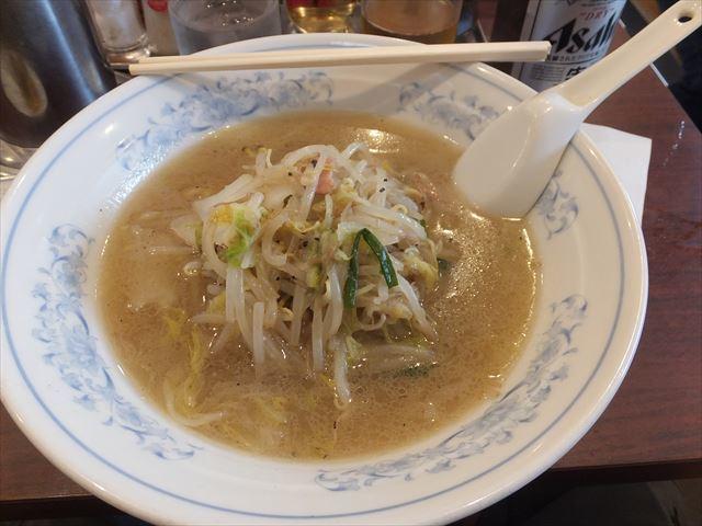 9_俺の昼めし_R
