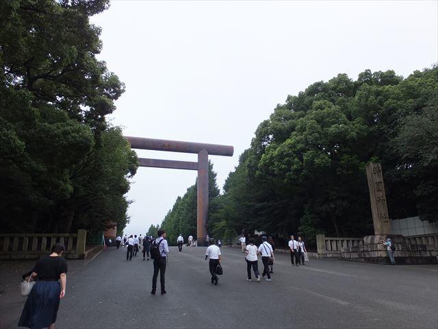 1_靖國神社_R