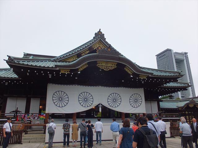 4_拝殿125_R