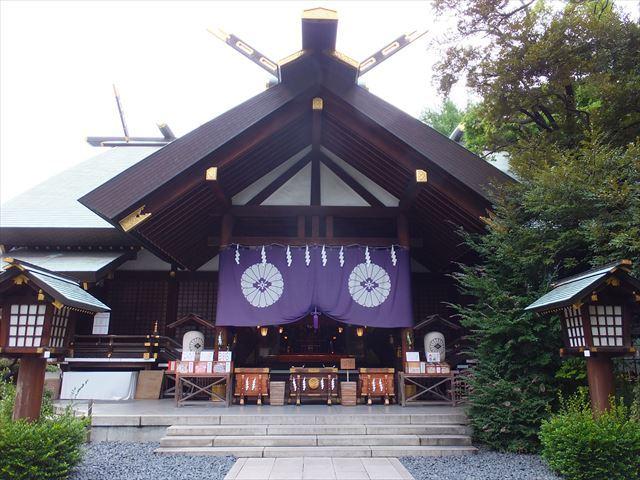 8_拝殿126_R