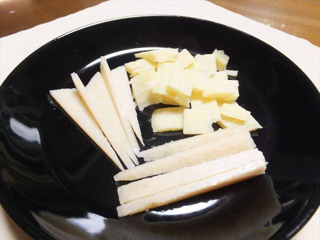 7_チーズ_R