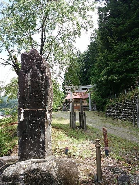 25_秋神八幡神社_R
