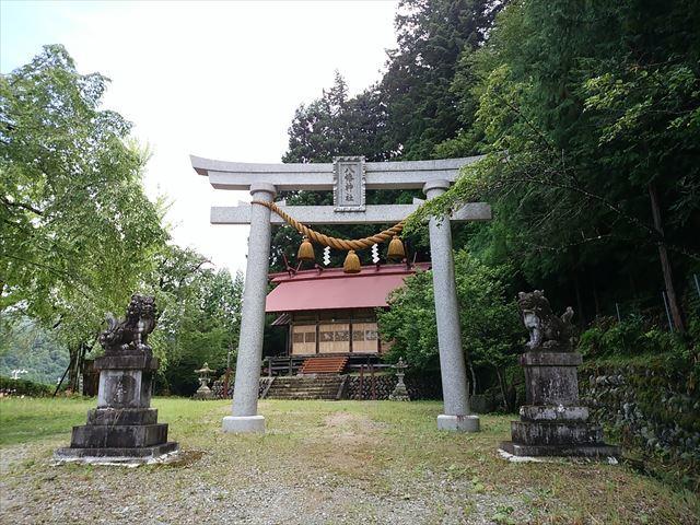 26_八幡神社_R