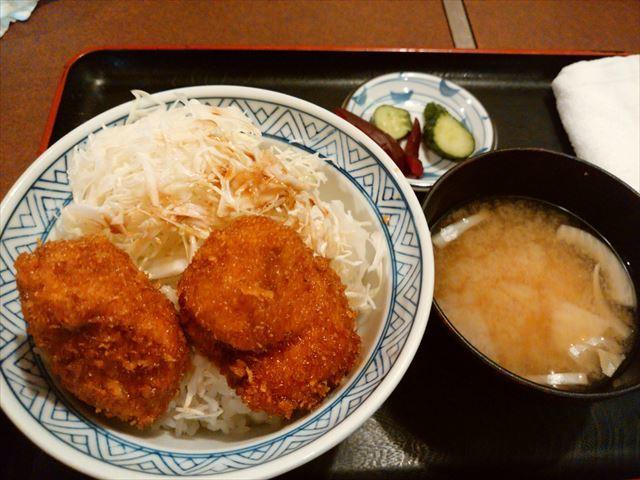 34_俺の昼めし_R