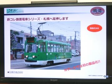 DSCN8709.jpg