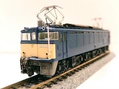 DSCN8834.jpg