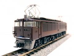 DSCN8840.jpg