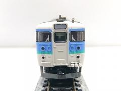DSCN8863.jpg