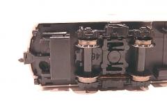 DSCN8880.jpg