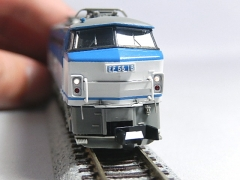 DSCN8944.jpg