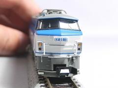 DSCN8945.jpg