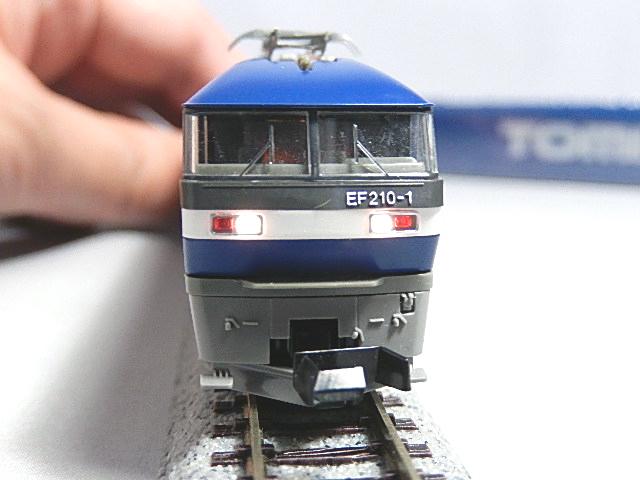 DSCN8951.jpg