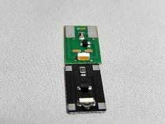DSCN9001.jpg