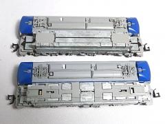 DSCN9011.jpg
