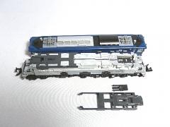 DSCN9027.jpg