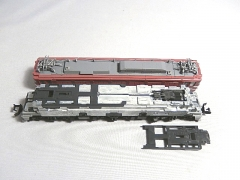 DSCN9028.jpg