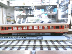 DSCN9110.jpg