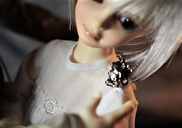 170826DSC_0508.jpg