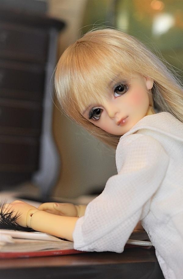 170904DSC_0228.jpg