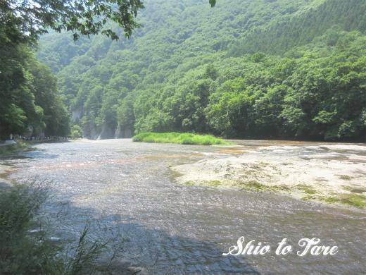 IMG_5676_20170805_05_吹割の滝