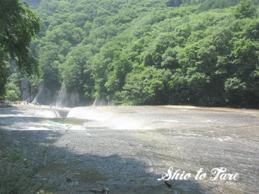 IMG_5678_20170805_05_吹割の滝