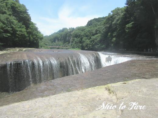 IMG_5688_20170805_05_吹割の滝