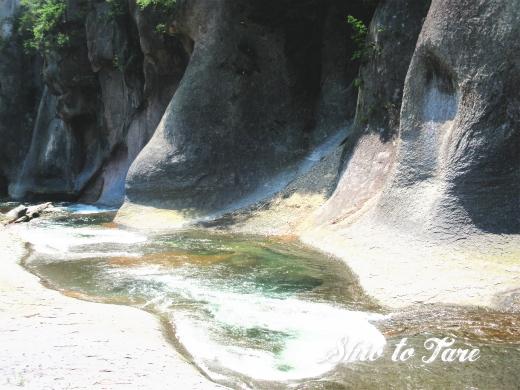 IMG_5697_20170805_05_吹割の滝