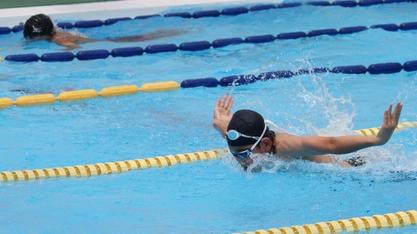 2017水泳大会8892