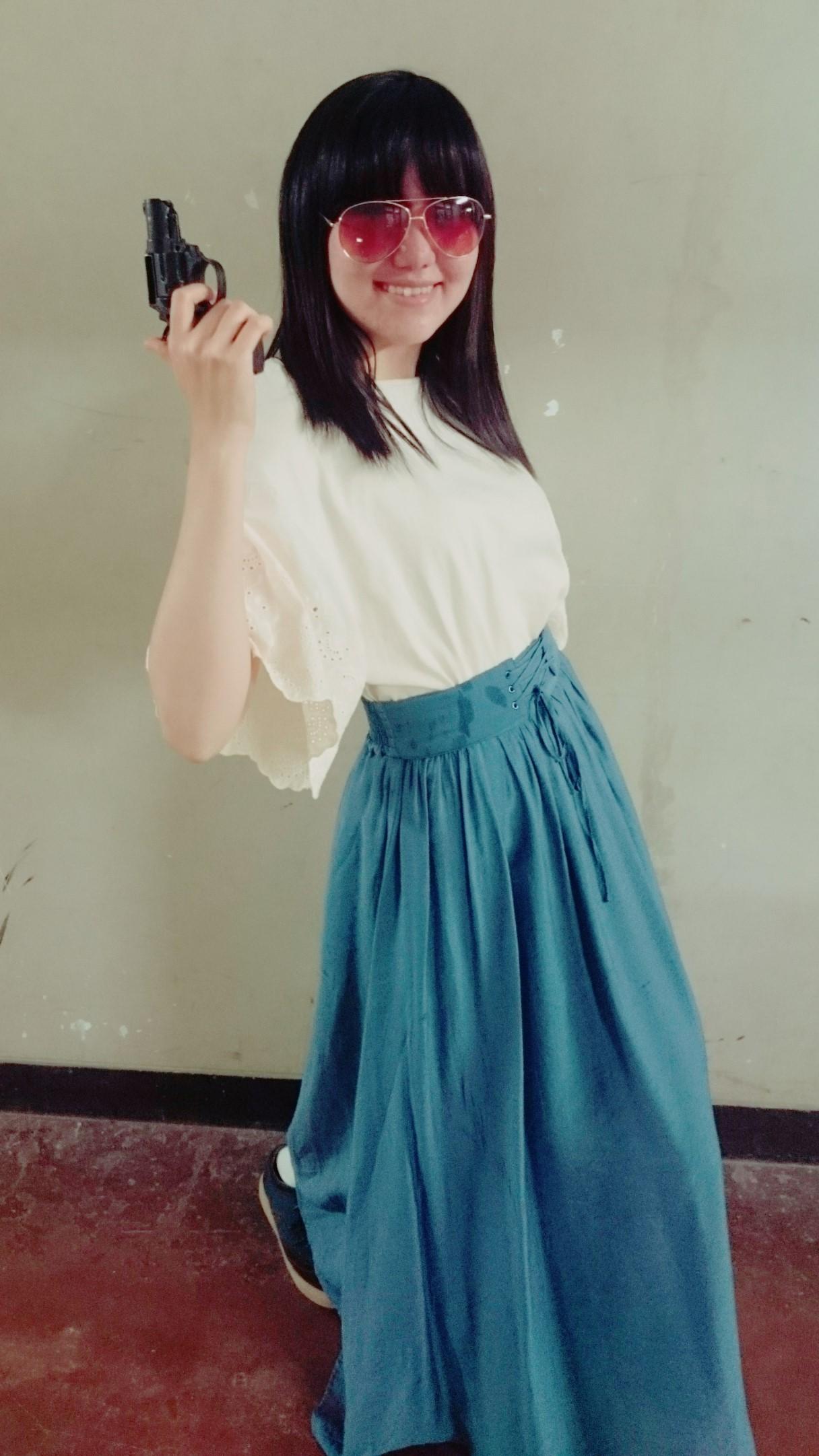 asahina2.jpg