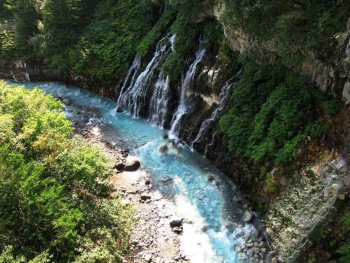 s-9月1日白ひげの滝