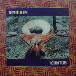 papuchin001.jpg