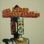 ploslobos002.jpg