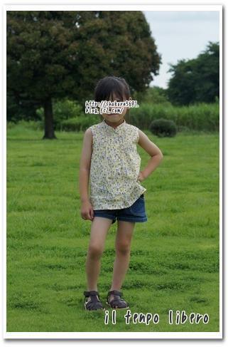 MHs97xtQaaydN_n1501156887_1501156987.jpg